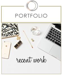 button-portfolio3